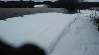 雪下ろし前.jpg